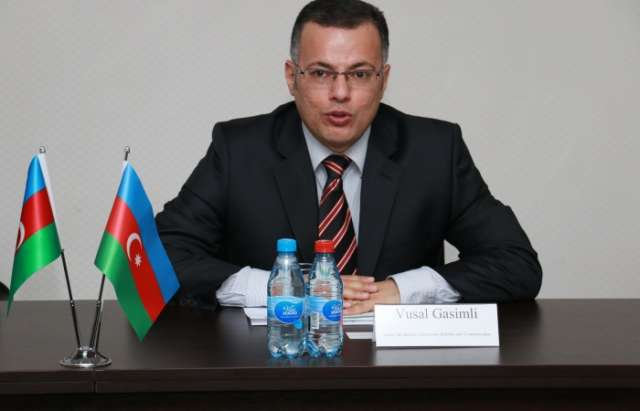 Azerbaijan to strengthen its positions as digital trading hub