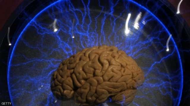 """علماء يكتشفون """"أنابيب"""" في الدماغ تخلصه من السموم"""