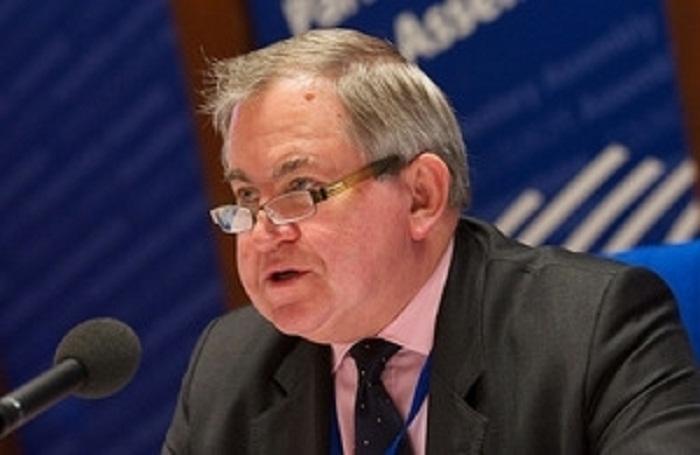 La commission de l`APCE va examiner le rapport sur le Haut-Karabakh
