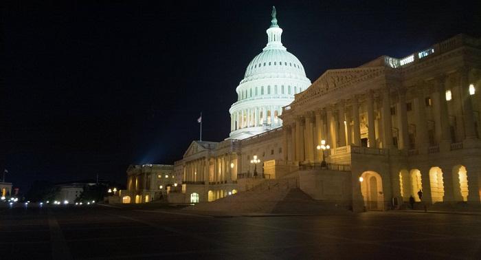 Rusia insta a Washington a retirar sus acusaciones sobre injerencia rusa en las elecciones