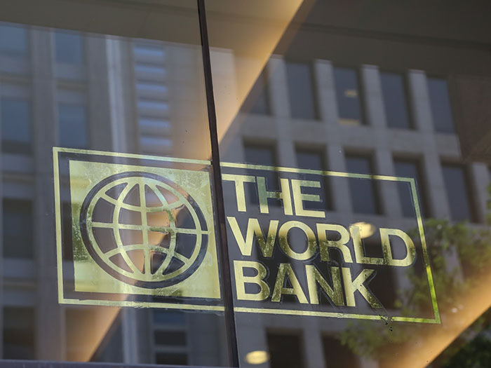Azerbaijan eyes to receive loan from WB
