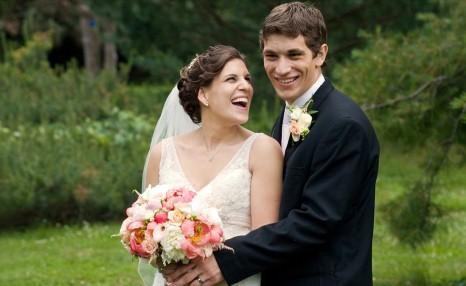 Qohum evliliyi qanunla qadağan edilə bilərmi?ARAŞDIRMA