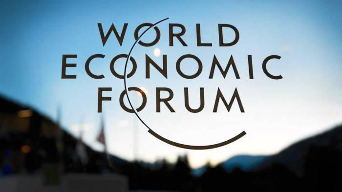 Sargsyan wird Armenien in Davos nicht vertreten