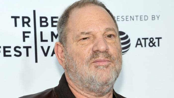Affaire Weinstein:   l
