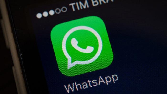 """Milyonlarla insan """"Whatsapp"""" işlədə bilməyəcək"""