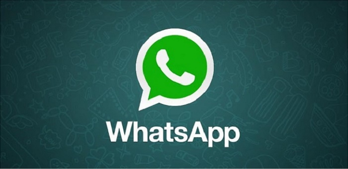 WhatsApp to stop working on some phones on New Year's Day