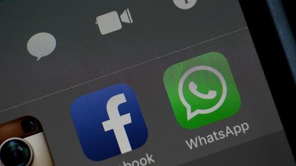 WhatsApp ne supprime pas les conversations que vous pensez avoir effacées