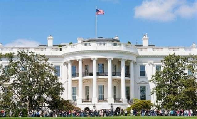 Trump to unveil new responses to Iranian 'bad behavior': White House