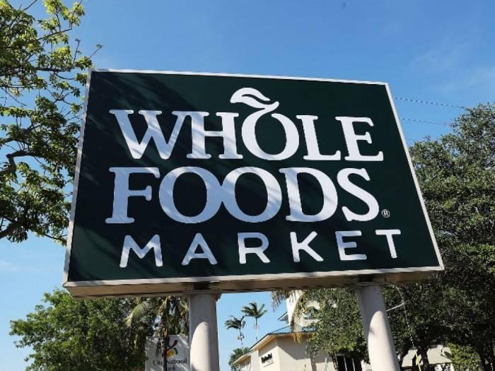 Le géant Amazon avale Whole Foods