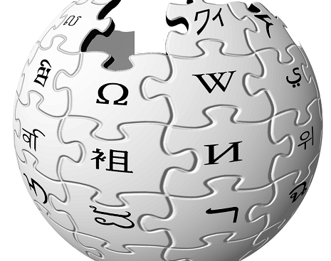 Turkey lifts ban on Wikipedia after 2.5 years