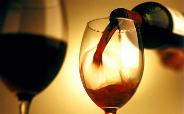 Azerbaijan reveals volume of wine exports in 2017