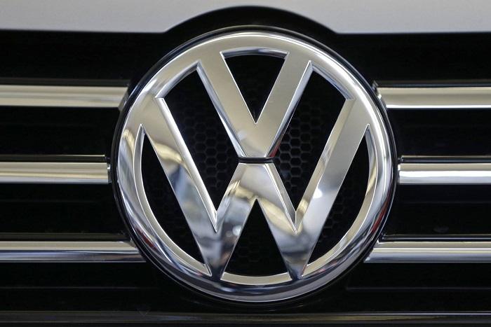 Alemania multa a Volkswagen con 1.200 millones de dólares por el escándalo de las emisiones diésel
