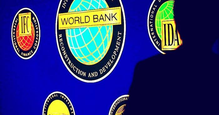 Beynəlxalq hesabatlarda irəli getməyimizin səbəbi – TƏHLİL
