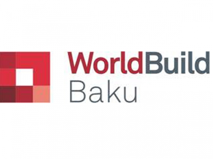 Int'l construction exhibition in Baku to feature stands of 4 foreign countries