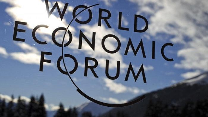 Azerbaijan in top 3 in WEF's Inclusive Development Index