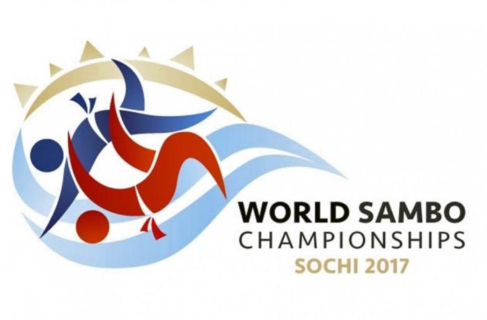 Azerbaijani sambo wrestlers to vie for world medals