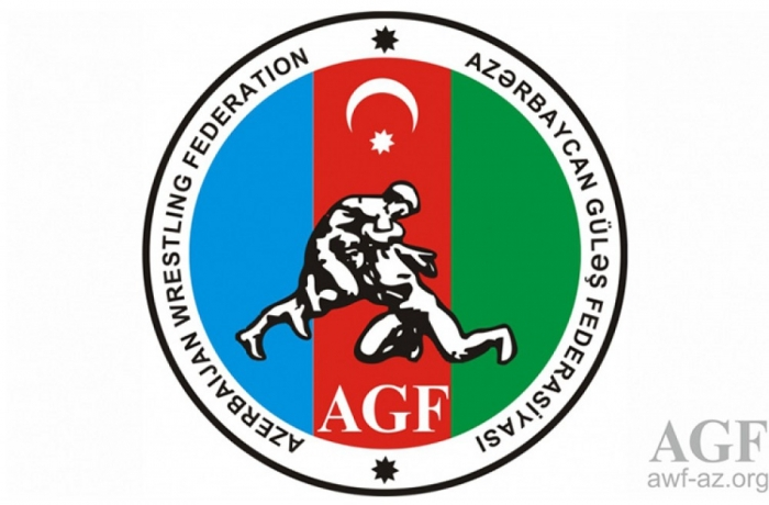 Azerbaijani wrestlers won 294 medals in 2017