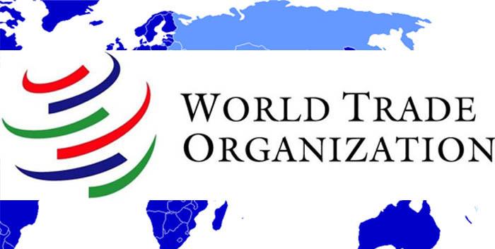 Turkey to file a complaint against Russia to WTO