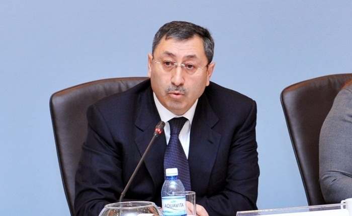Azerbaijan, Russia expected to complete border demarcation in next 2-3 years