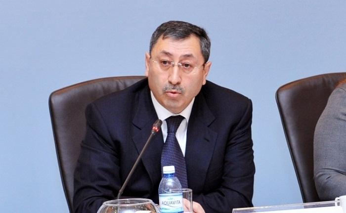 Deputy FM: Azerbaijan not to leave inch of land under Armenia's occupation