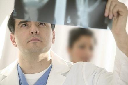 Zülal onkoloji xəstəlikləri inkişaf etdirir - MƏLUMAT