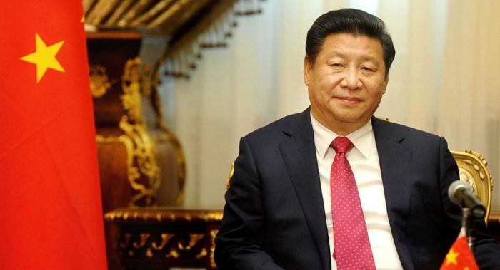 China reformará su sistema de seguridad nacional