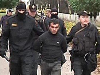Azərbaycanlı hüquq-müdafiəçiləri rusiyalı həmkarlarına müraciət edib