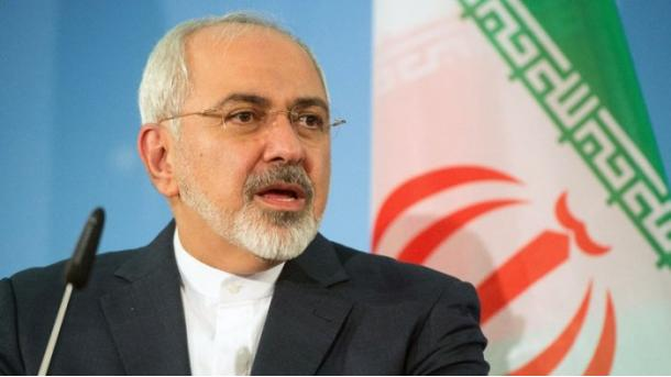 Irán no abandonará el acuerdo nuclear, pero variará su nivel de cumplimiento