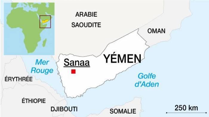 Yemen : la coalition saoudienne promet une nouvelle aide de $1,5 md