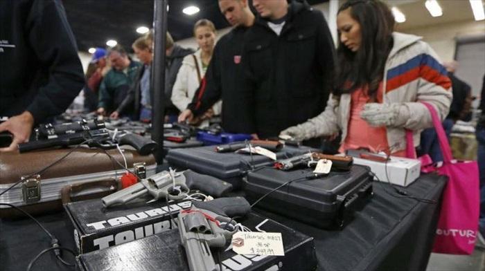 Empresa brasileña vendió armas a traficante para guerra en Yemen