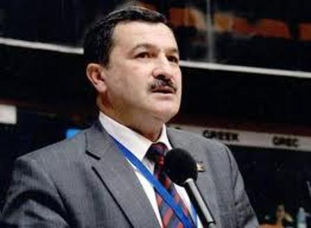 """YAP-çı deputat: """"Bu, Milli Şuranın son akkordu idi"""""""