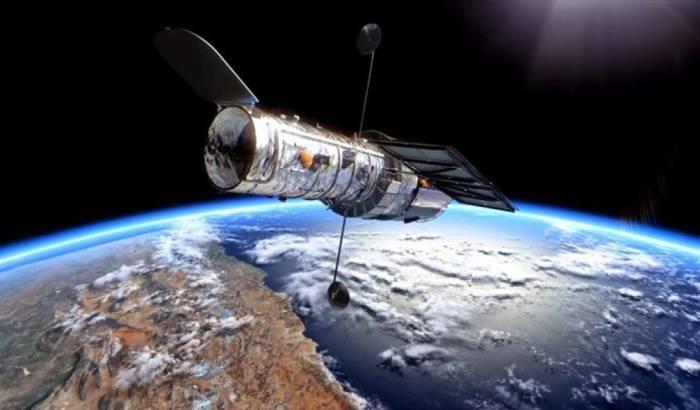 NASA yeni planet kəşf edib