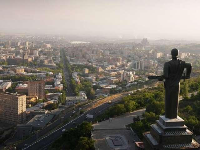 Armenian MFA and MoD differ on idea of returning part of occupied Azerbaijani territories