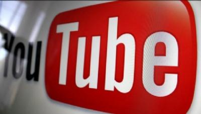 Türkiyədə Youtube açıldı