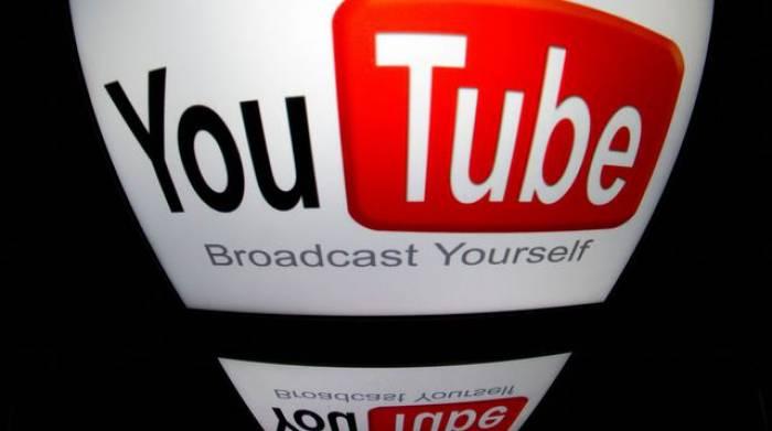 YouTube renforce la surveillance des contenus extrémistes