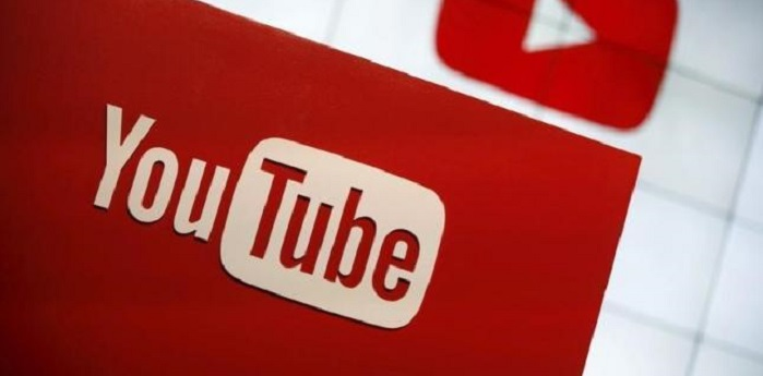 YouTube video removed more than 11 million videos during lockdown