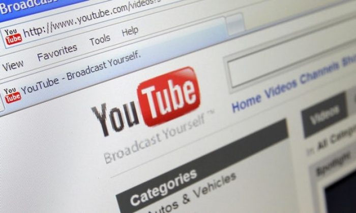 YouTube introduces new measures to curb extremist video online