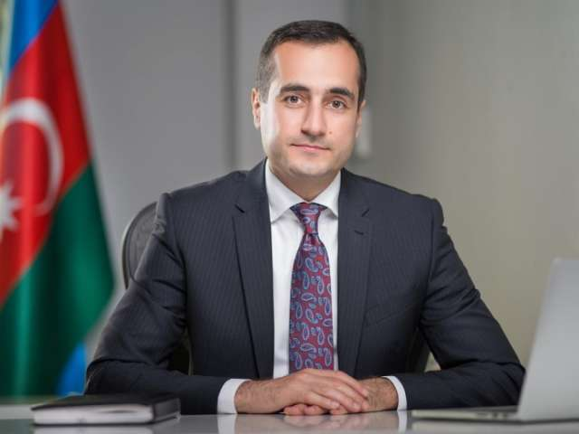 Child's death represents Armenia as military-criminal regime - First VP assistant