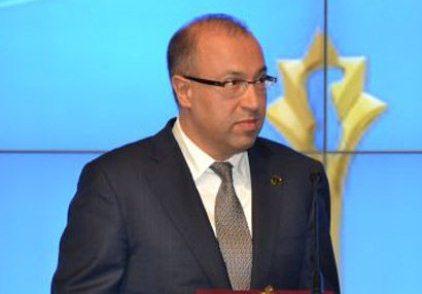 """""""Bakı metrosu Avropa standartlarına yaxınlaşacaq"""" – Zaur Hüseynov"""