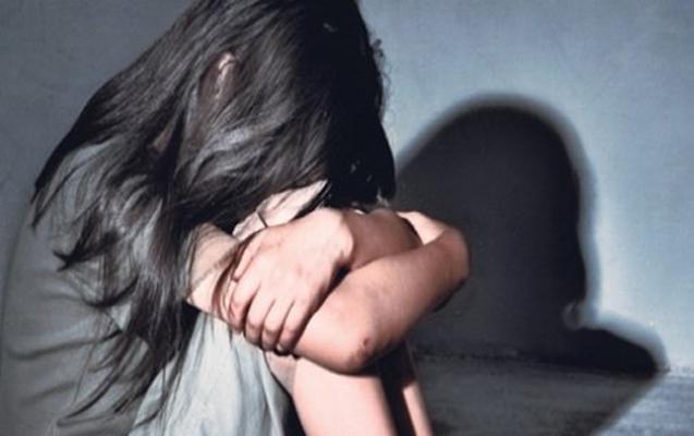 Naxçıvanda 4 yaşlı qızı zorlayan oğlanı yandırdılar - RƏSMİ AÇIQLAMA