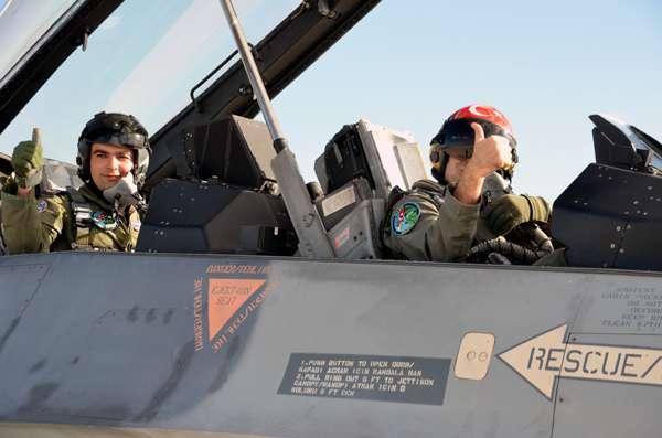 Αποτέλεσμα εικόνας για turkish pilots