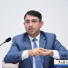 """Dindarlarımızın sayı artıqca, azərbaycanlıların sayı azalır"" - Gündüz İsmayılov"